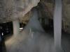 jaskyna2