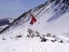snowboardjar2