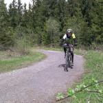 cyklo rio de klin 29