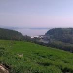 cyklo rio de klin 1