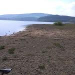 cyklo rio de klin 3
