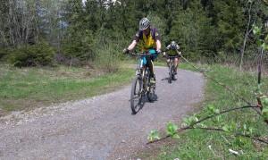 cyklo rio de klin 30