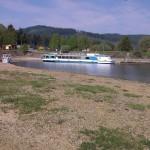 cyklo rio de klin 4